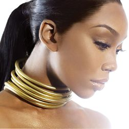 Brandy Rayana Norwood (born February 11, 1979 in McComb, Mississippi), known professionally as Brandy, is an American rnb singer-songwriter, record producer, actress, television entertainer, film producer and as of 2010 rapper, Bran'Nu.
