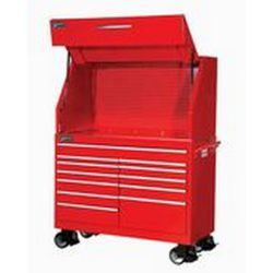 54 inch Series Tool Cabinets