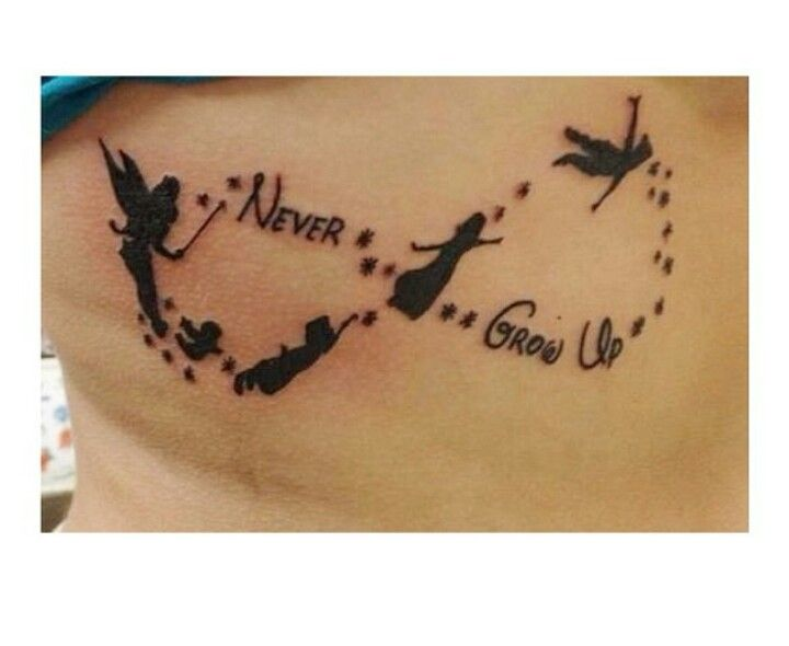 I want this so bad I can't STAND it