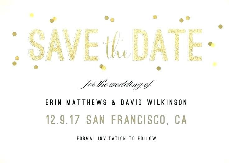 Pin On Ideas For Invitation
