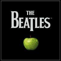 Shazamを使ってThe BeatlesのBlackbirdを発見しました https://shz.am/t5882140 ビートルズ「The Beatles Box Set」