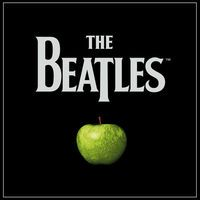 Shazamを使ってビートルズのTaxmanを発見しました。 https://shz.am/t225643 ビートルズ「The Beatles Box Set」