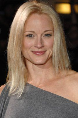 Teri Polo at event of Crepúsculo (2008)