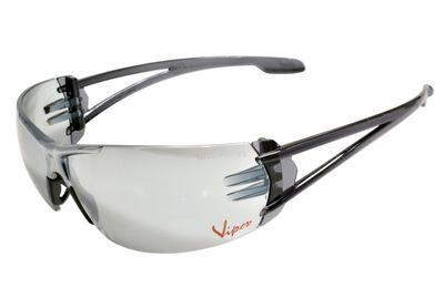 206ee82f92d6b Always protect your eyes with Safety Glasses. Viper Safety