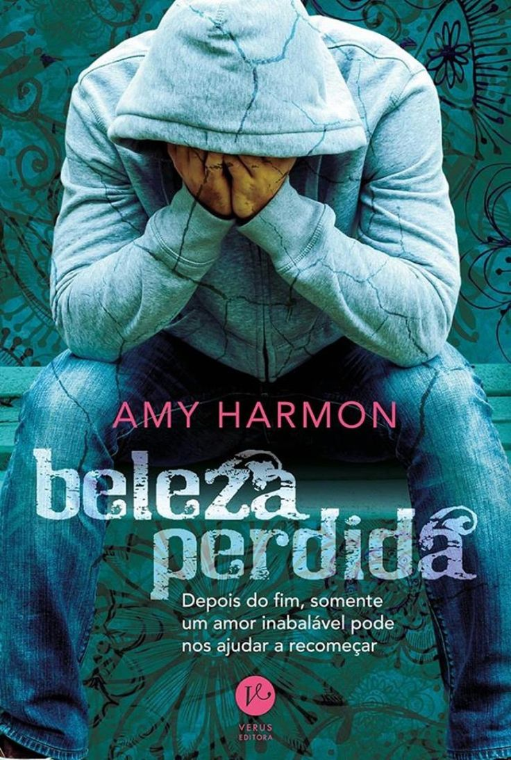 Beleza Perdida (Making Faces) – Amy Harmon – #Resenha | O Blog da Mari