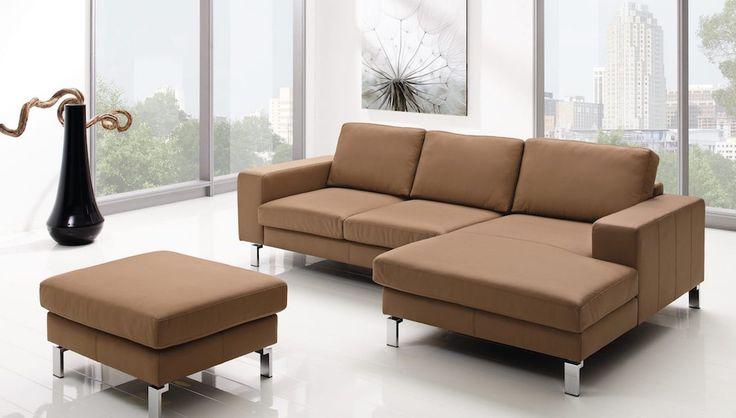 Hnedá kožená sedačka viac na http://www.calunenie-eddyart.sk/ponuka/sedacky/