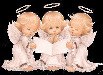 """Все самое лучшее случается неожиданно!: Джозеф Мэрфи  """"Чудеса Научной Молитвы"""""""