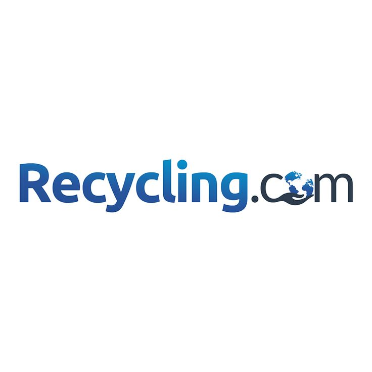 9 Best Recycling Logos And Symbols Images On Pinterest