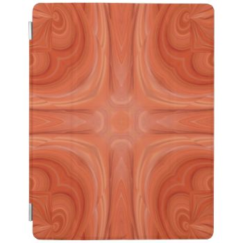Modern abstract wooden pattern with different shapes and pattern. You can also Customized it to get a more personally looks. #stylish-wood #trendy-tree #modern-timber #wooden-pattern #tree-pattern #abstract-pattern #abstract-art #abstract-design #geometric #orange