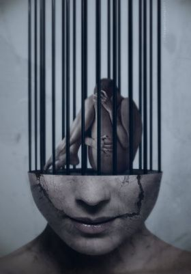 three-types-of-prisons-and-how-to-escape-them - mind, body, soul
