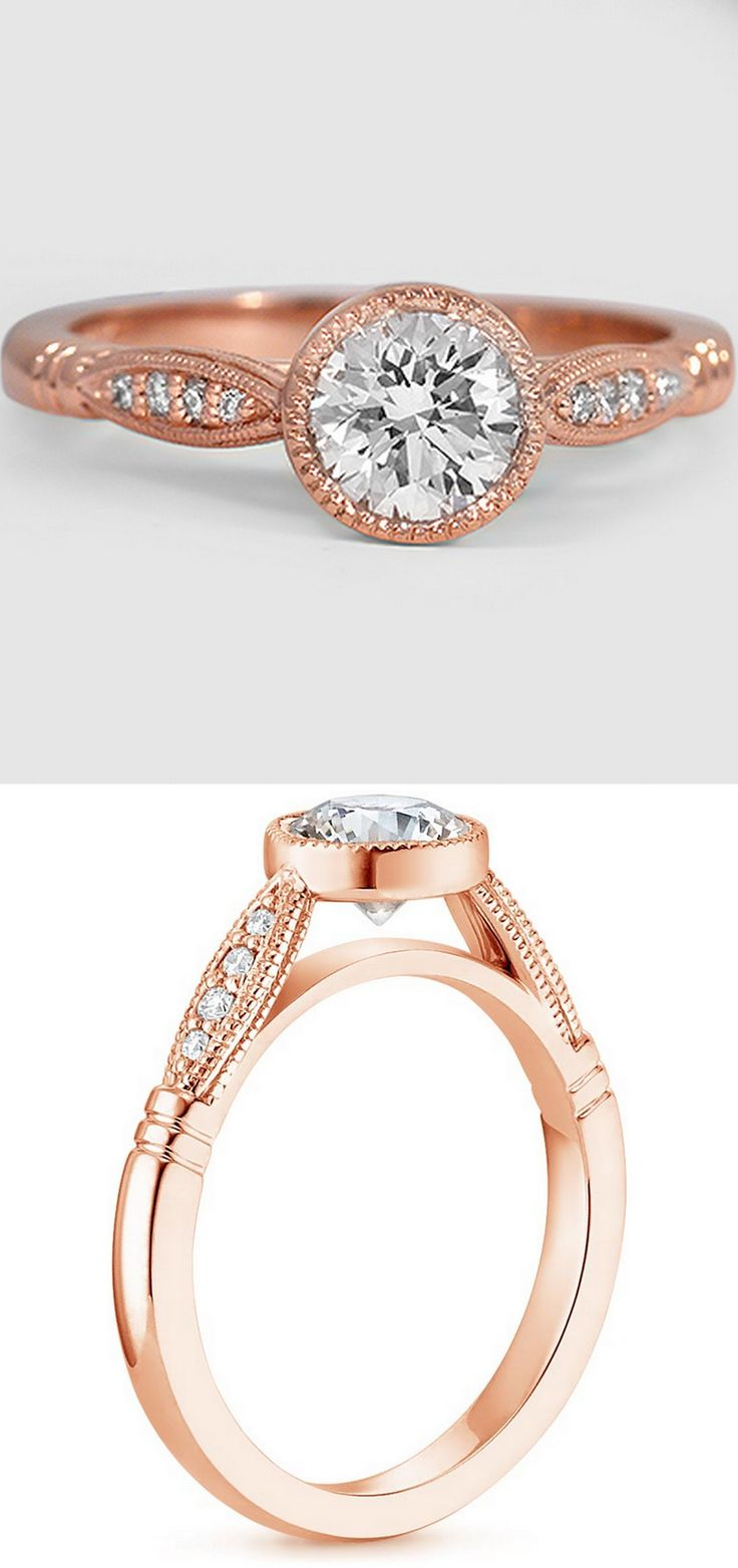best joyas antiguas images on pinterest jewelry rings and