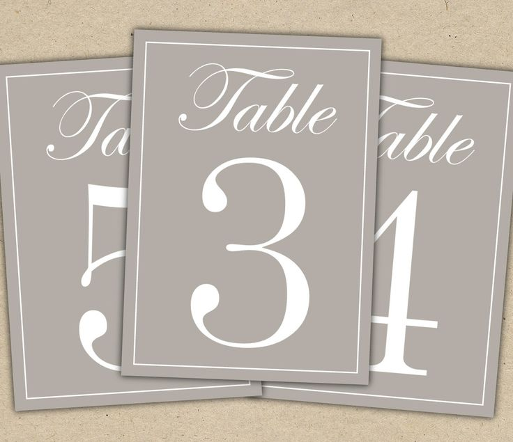 20 best Table plan/ seating plan images on Pinterest Wedding ideas