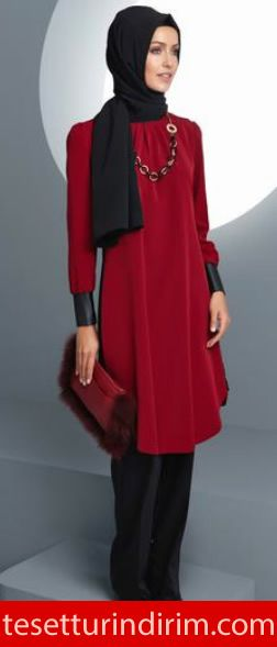 Avenna 2014-2015 Sonbahar Kış Modelleri #2014 #2015 #avenna #Avenna2014-2015SonbaharKışKoleksiyonu #Avenna2014-2015SonbaharKışModelleri #Avenna2014-2015SonbaharKışYeniModelleri #elbise #koleksiyon #sonbahar #sonbaharkis #tesettur #tesetturgiyim #Yenisezon