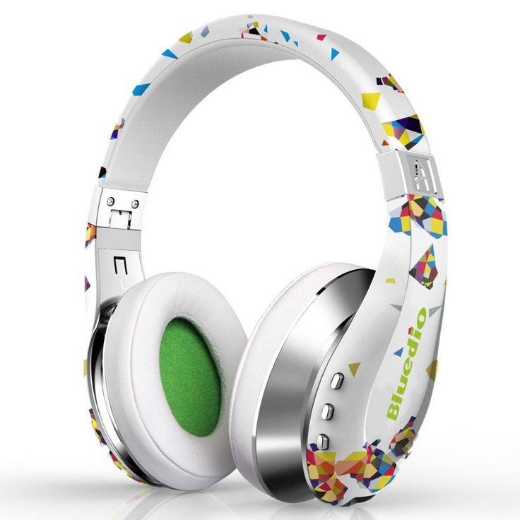 1000 ideas about wireless surround sound on pinterest surround