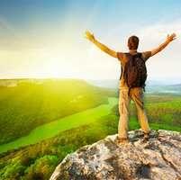 15 привычек успешных людей. Успех, как достичь успеха. Успешные люди