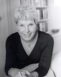 Ruth Rendell - aka Barbara Vine UK (1930 - 2015) Ruth Rendell wrote her first novel From Doon with Death in 1964, which introduced her enduring and popular detective, INSPECTOR REGINALD WEXFORD. She went on to write sixty bestselling novels, including police procedurals, some of which were successfully adapted for TV, standalone psychological mysteries, and a third strand of crime novels under the pseudonym Barbara Vine.