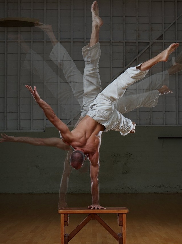 Reed Taylor The Creator Of Method Yoga Gain Trainers Pinterest Taylors Yoga And The O Jays
