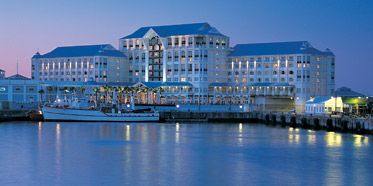 The Table Bay Hotel at The Waterfront - CAPE TOWN, SOUTH AFRICA    http://www.fivestaralliance.com/luxury-hotels/cape-town/the-table-bay-hotel