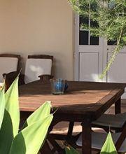 Verblijf in een van onze sfeervolle 2 of 4 persoonsappartementen   Casa Porta Azul Portugal