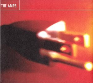 The Amps - Pacer at Discogs