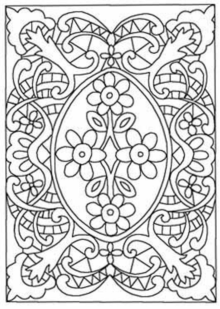 7291024, Cutwork Patterns