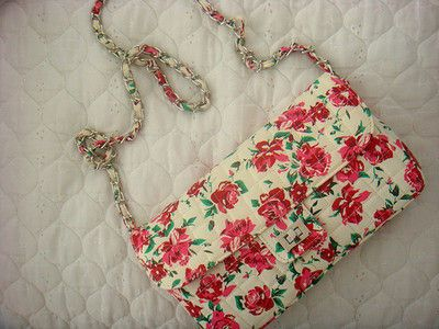 of course its perfect, its floral!