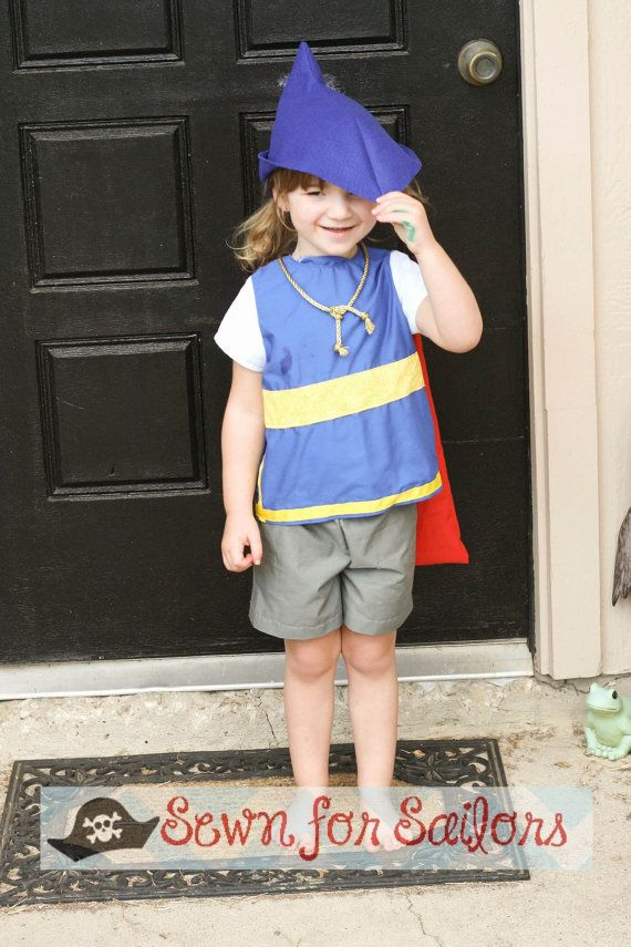 The 25 best snow white prince costume ideas on pinterest disney elaborate disney snow white prince inspired boys costumeshirt and shorts setoutfit sizes disney diy solutioingenieria Images