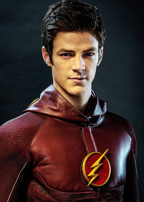 Shop most popular Marvel The Flash mark down items on Amazon.com by clicking image!