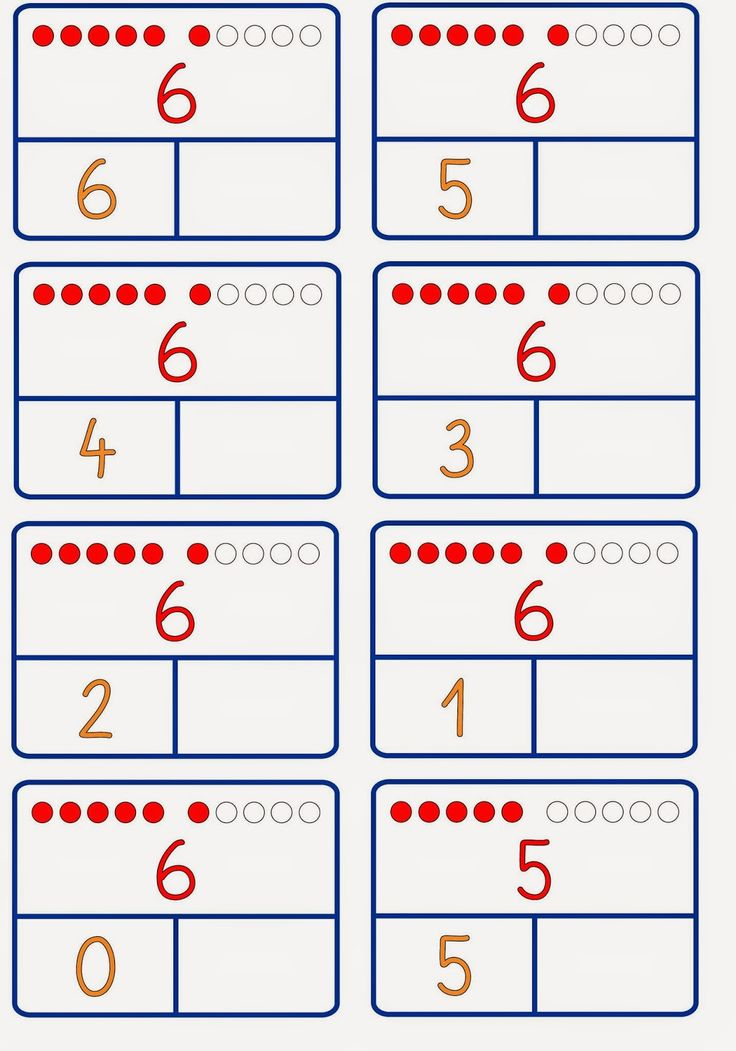 The 81 best M images on Pinterest | Calculus, Math activities and ...