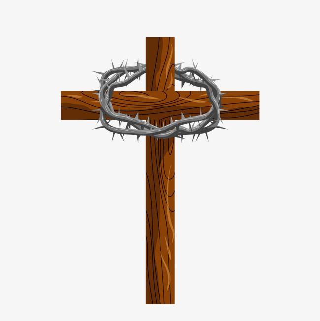 Jesus Atado Cruz De Ratan Cruces De Madera Cruzar Vector Cruzado Png Y Psd Para Descargar Gratis Pngtree Cruces De Madera La Cruz De Jesus Jesus