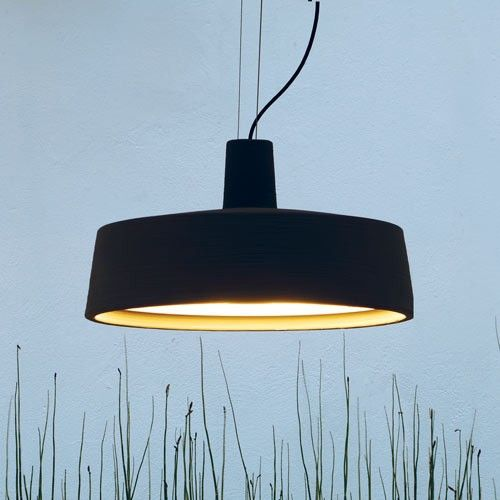 95 best outdoor lighting wet rated images on pinterest soho outdoor pendant light mozeypictures Choice Image