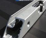 www.uslugicnc.com   Profesjonalne usługi CNC,   frezowanie, grawerowanie, wypalanie laserowe.