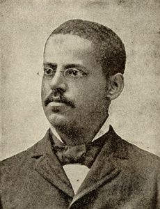 Invented: Long life lightbulb  Lewis Latimer was born in Chelsea, Massachusetts in 1848. He was the son of George and Rebecca Latimer, escaped slaves from Virginia. Latimer was hired as the assistant manager and draftsman for U.S. Electric Lighting Company owned by Hiram Maxim. Maxim was the chief rival to Thomas Edison. Maxim greatly desired to improve on Edison's light bulb and focused on the main weakness of Edison's bulb – their short life span set out to make a longer lasting bulb.