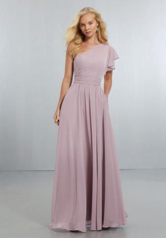 ca57d474d349 Morilee Bridesmaids | Shop Mori Lee Bridesmaid dresses online – Off White