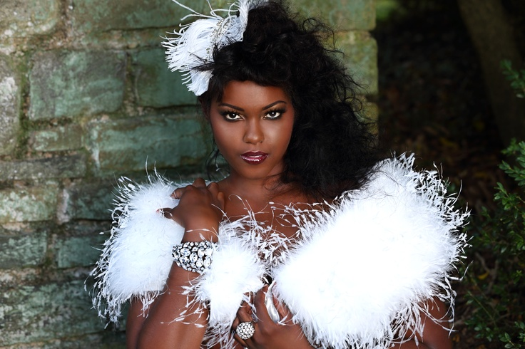 CurvyGirls Bridal  703-539-8777  info@curvygirlsbridal.com  3903-M Fair Ridge Drive Fairfax, VA, 22033  http://www.wherethecurvesare.com