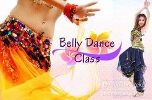Ayo Belajar Belly Dance Yang Baik Untuk Kesehatan Sekaligus Memperindah Bentuk Tubuhmu Mulai Rp.400,000 - www.evoucher.co.id #Promo #Diskon #Jual  Klik > http://evoucher.co.id/deal/Belly-Dance-Class  Untuk EVFriends tertarik dengan Belly Dance kini bisa mempelajarinya. kamu pun bisa memdapatkan manfaat positif dari gerakan belly dance selaian menyehatkan & memperindah bentuk tubuh juga memberikan ketenangan batin, lebih percaya diri, stress berkurang serta mengembalikan m