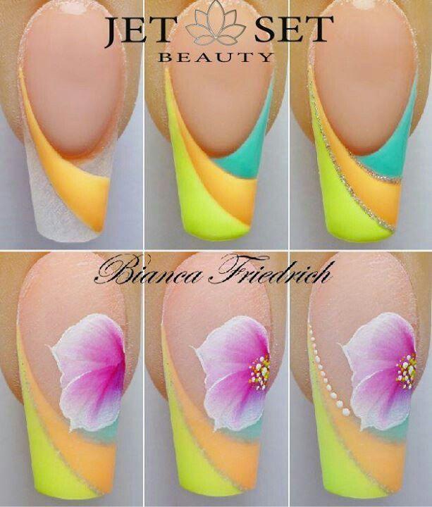 source: http://orchidnail.blogspot.com.au/