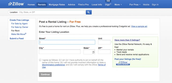 Tools To Help Apartment Leasing Professionals Dominate The Market Part 2