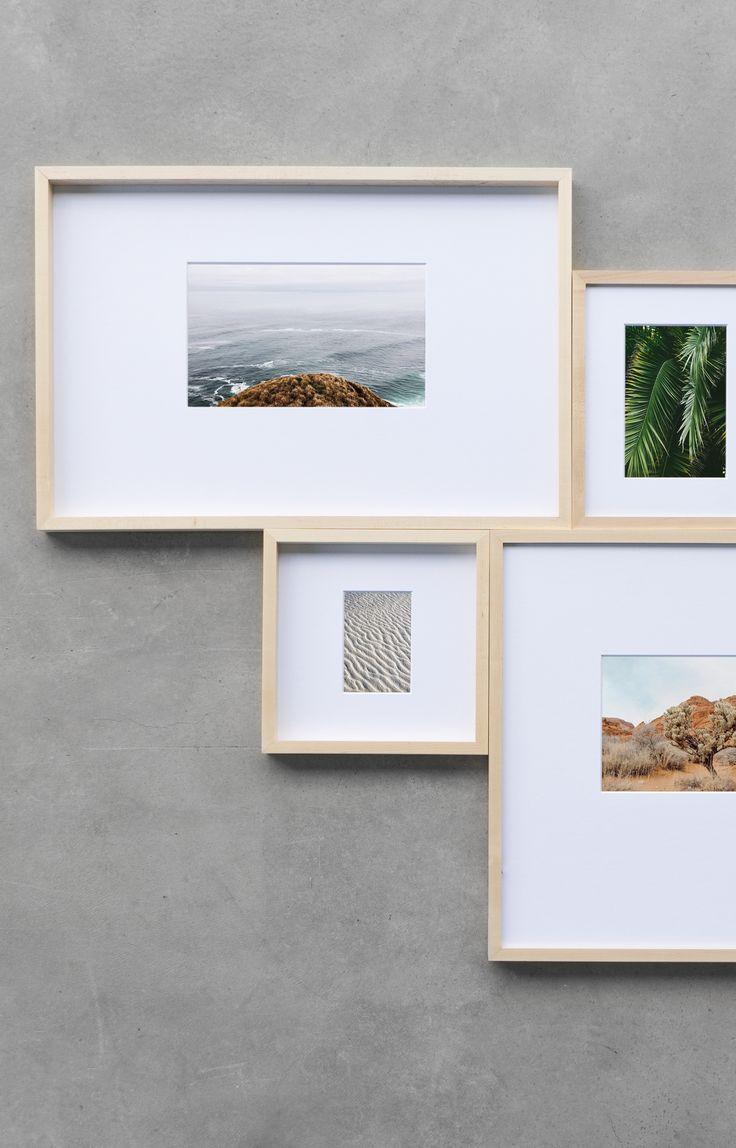 Best 25+ Large frames ideas on Pinterest | Decorate large ...