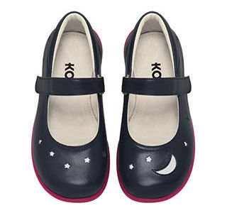 2-6 YEARS Patience Sky >>> Girls Leather Shoe Winter 2014, $74.95 AUD * Australia and NZ customers only. Check out this shoe on SeeKaiRun.com.au
