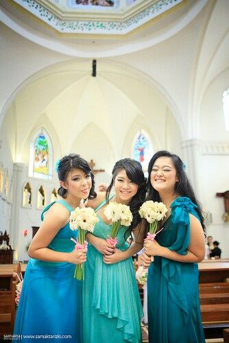 #indonesianweddingvendors #wedding, #prewedding & all about #photography Service twitter : @SamaktaPhoto ig : http://instagram.com/samakta_photography http://.samaktarizki.com/ +6285725983398  https://www.facebook.com/page s/Samakta-Photography/1480929115456891 #indonesianweddingvendors #love #weddingphotography #indonesianphotography #fotograferjogja #photographer #weddingphotographer #weddingdirectory #indonesianweddingphotographer #jogjakartaweddingphotographer