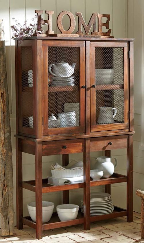 72 Best Kitchen And Dining By Country Door Images On Pinterest