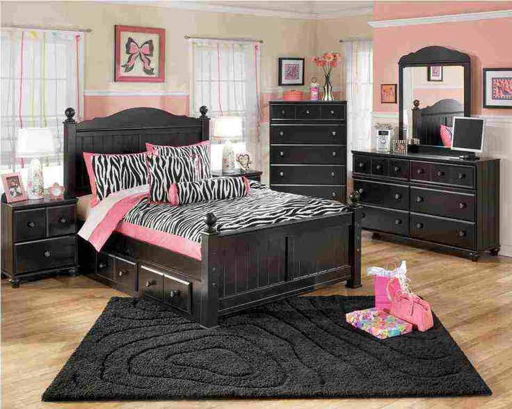 25 best ideas about ashley furniture bedroom sets on pinterest bedroom furniture sets for Ashley furniture childrens bedroom sets