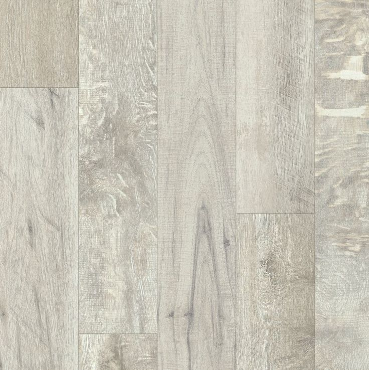 Armstrong Forestry Mix White Washed Laminate L6620