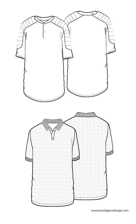 top www.sewingavenue.com