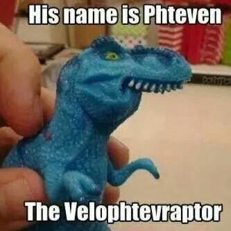 Hey my name is Stephen