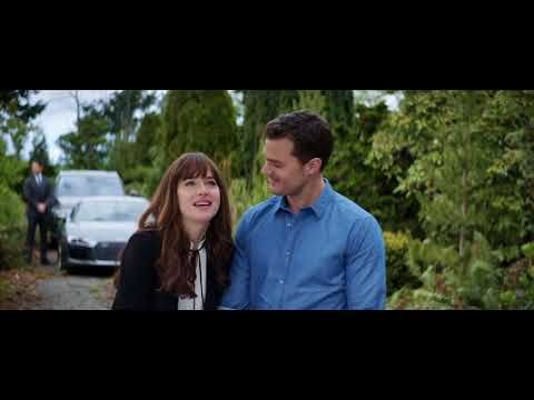 Fifty Shades Freed   HD Movie Trailers 2