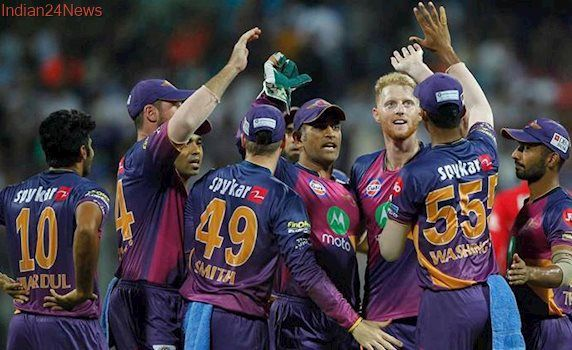 MI vs RPS: Steve Smith hails efforts of Ben Stokes, Jaydev Unadkat after win over Mumbai