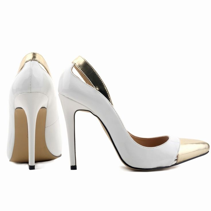 SMYNLK BB0073-in Women's Pumps from Shoes on Aliexpress.com   Alibaba Group