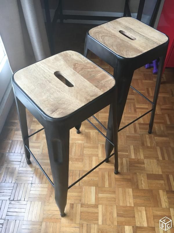 tabouret bar maison du monde tabouret haut castorama nancy tissu stupefiant tabouret de cuisine. Black Bedroom Furniture Sets. Home Design Ideas